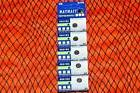 5 Pieces Lithium batteries/CR 1025 3 Volt..Factory Fresh
