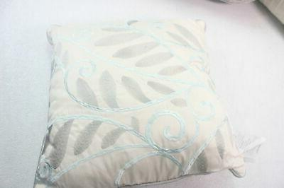 Madison Park Amherst Cal King w Pillows